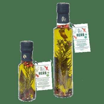 Olis Herb